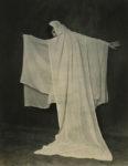Helen Tamiris Dance Moods Subconscious 1927 by Soichi Sunami